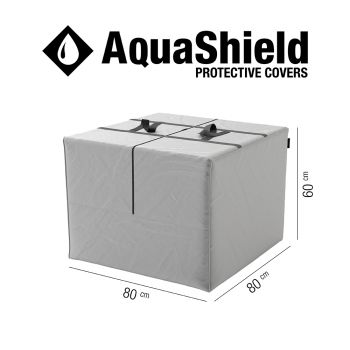 Taška na polstry AquaShield 2