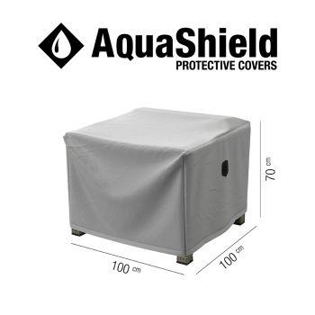 Ochranný kryt AquaShield lounge křeslo