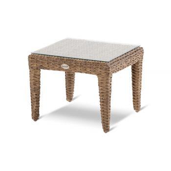 LOUIS 2 zahradní boční stolek