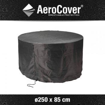 Ochranný kryt AeroCover kruh 3