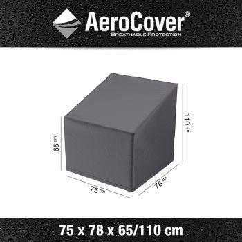AeroCover- kryt na křeslo 2