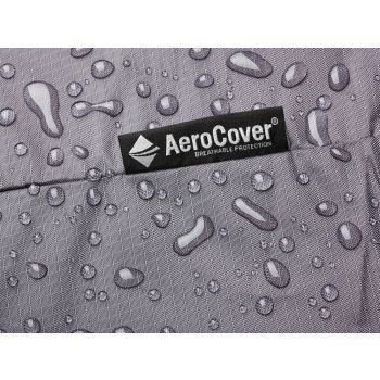 AeroCover- kryt na lehátko 2