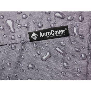 AeroCover- kryt na lehátko 3