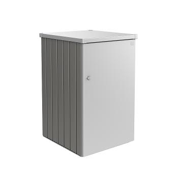 Biohort ALEX modulární box na popelnici šedý křemen 2