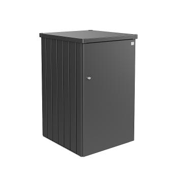 Biohort ALEX modulární box na popelnici tmavě šedý 1
