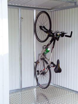 Biohort BikeMax | držák jízdních kol
