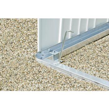 Biohort EquipmentLocker | podlahový rám