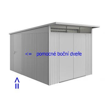 Biohort Panorama | dodatečné dveře