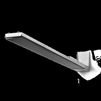 Držák na tepelný zářič Heatstrip