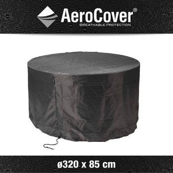 Ochranný kryt AeroCover kruh 4