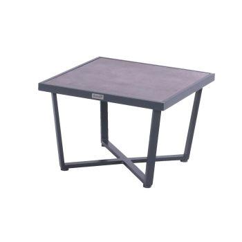 Lounge stolek Hartman LUXOR 2