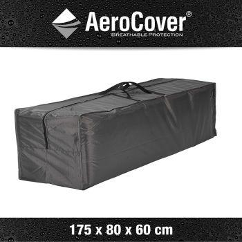 Taška na polstry a potahy AeroCover vel.3