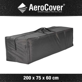 Taška na polstry a potahy AeroCover vel.4