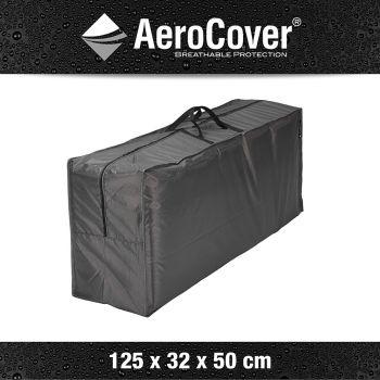 Taška na polstry a potahy AeroCover vel.1