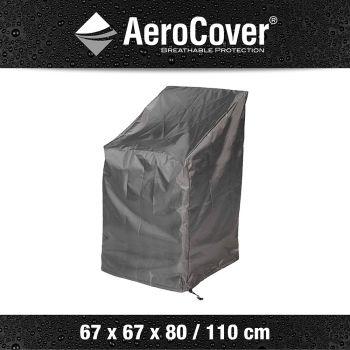 Ochranný kryt AeroCover stohovatelná křesla