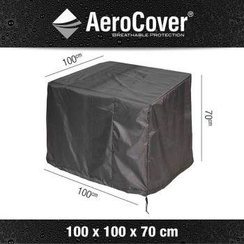 Ochranný kryt AeroCover lounge křeslo
