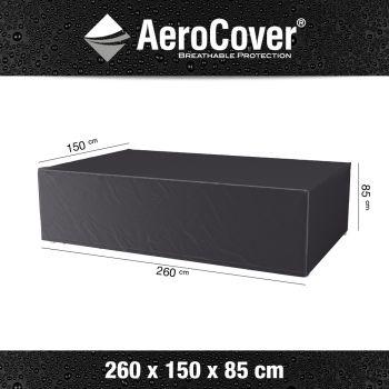 AeroCover | kryt na set 11