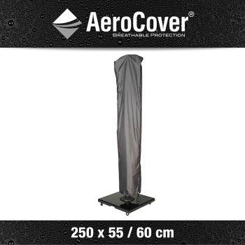 AeroCover- kryt na slunečník 3