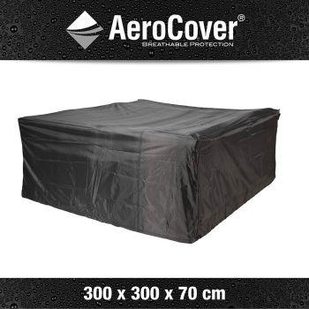 Ochranný kryt AeroCover lounge 9