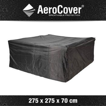 Ochranný kryt Aerocover lounge 7