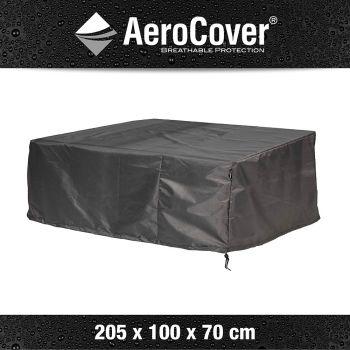 Ochranný kryt Aerocover 4