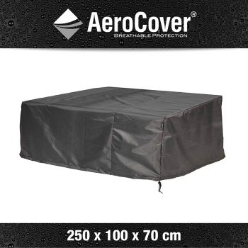 Ochranný kryt Aerocover 5