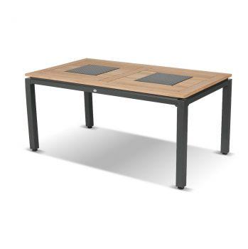 Zahradní stůl Hartman Concept high-class