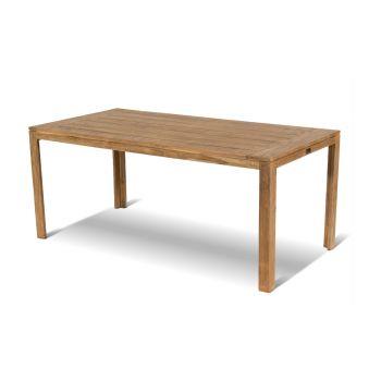 Zahradní jídelní stůl Hartman Mondriaan Natural