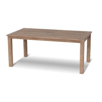 Zahradní jídelní stůl Hartman SARTO classic