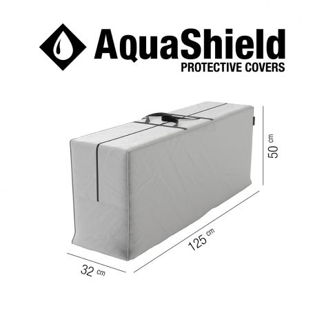 Taška na polstry AquaShield 1