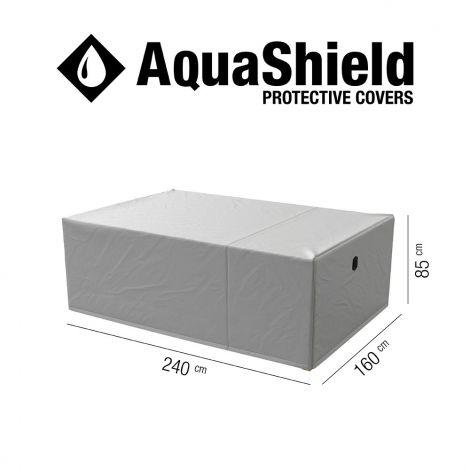 Ochranný kryt AquaShield 3