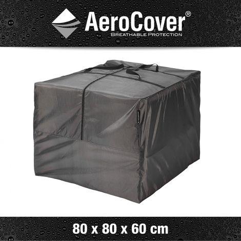 Taška na polstry a potahy AeroCover vel.2