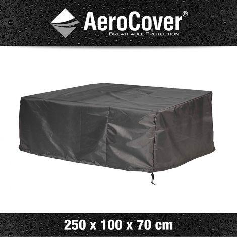 Ochranný kryt Aerocover sofa 3
