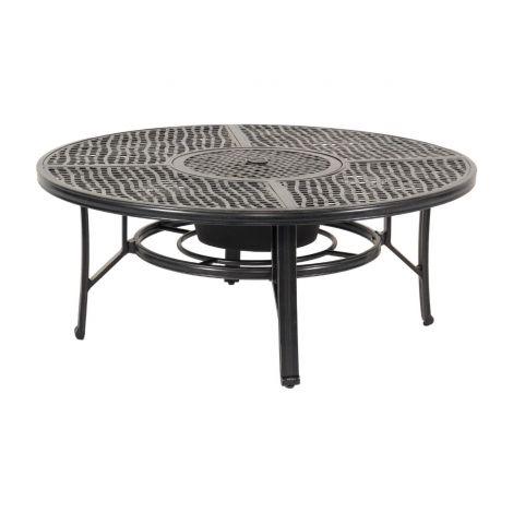 Zahradní stůl hliník lounge JAMIE OLIVER