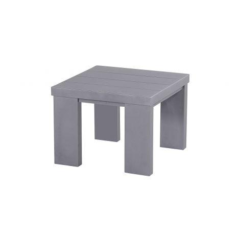 Lounge stolek Hartman TITAN