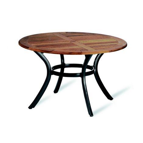 Zahradní stůl Hartman SOUTH WALES 1