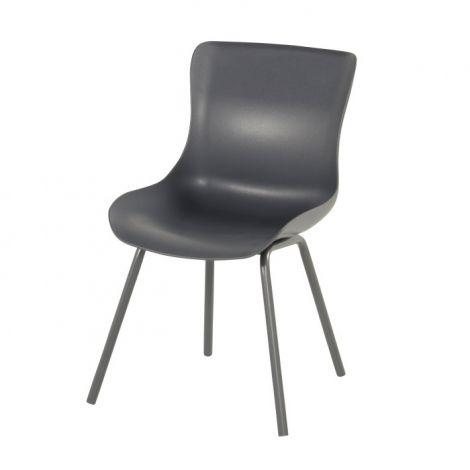 Jídelní židle SOPHIE RONDO xerixová