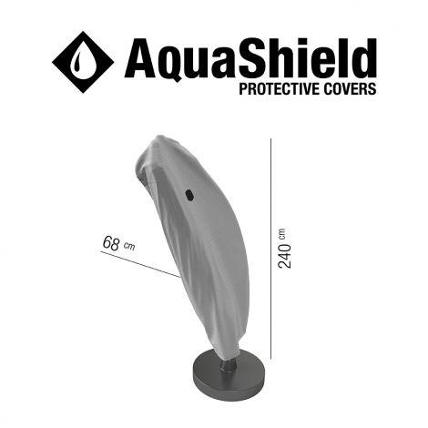 Ochranný kryt AquaShield slunečník 3