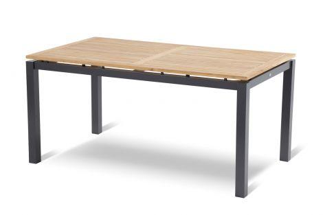 Sonata FSC   zahradní jídelní stůl