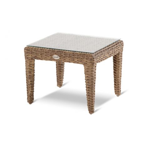 Zahradní stolek LOUIS 2