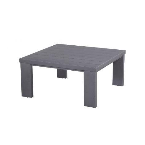 Zahradní lounge stolek TITAN 2