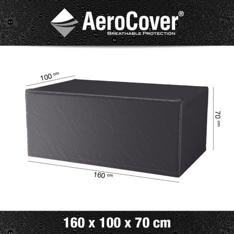 AeroCover- kryt na zahradní nábytek 2