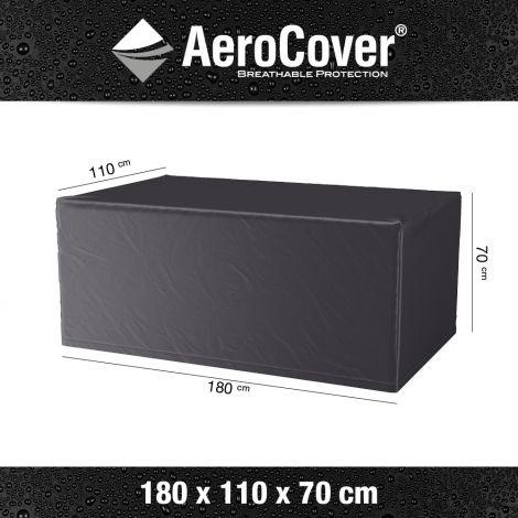 AeroCover- kryt na zahradní nábytek 6