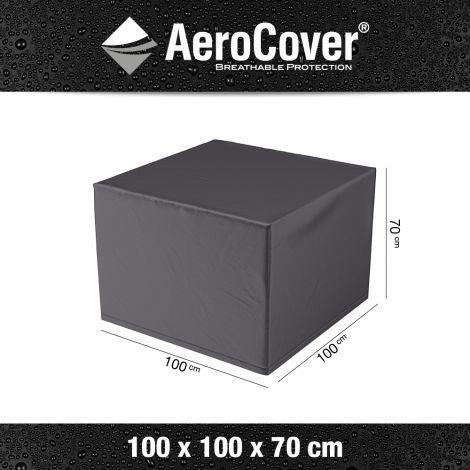 AeroCover- kryt na zahradní nábytek 1