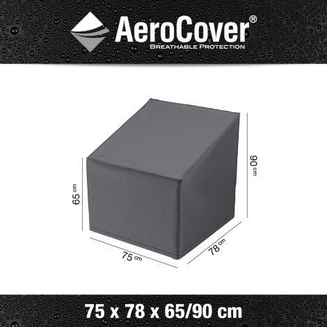 AeroCover- kryt na křeslo 1