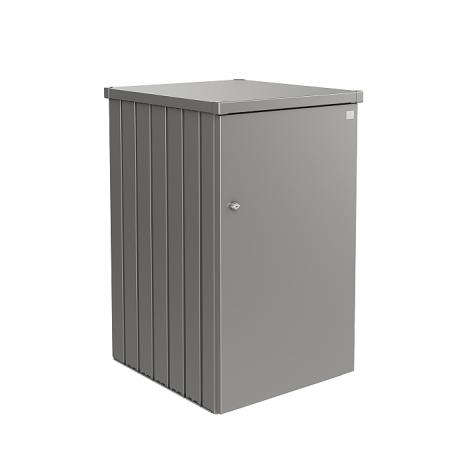 Biohort ALEX modulární box na popelnici šedý křemen 1