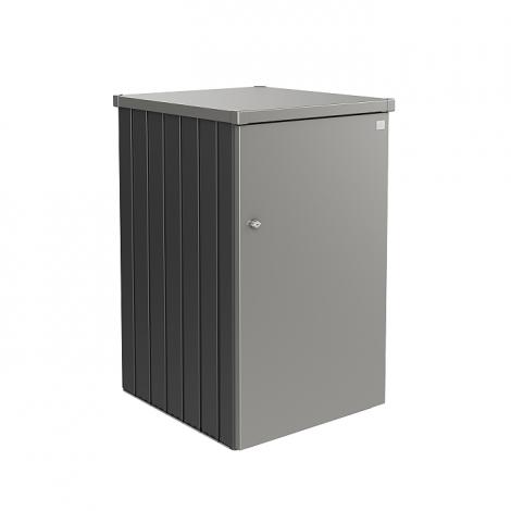 Biohort ALEX modulární box na popelnici tmavě šedý 3