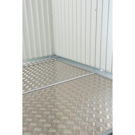 Biohort AVANTGARDE podlahová deska