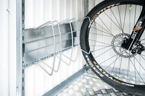 Biohort | stojan na kola bikeHolder