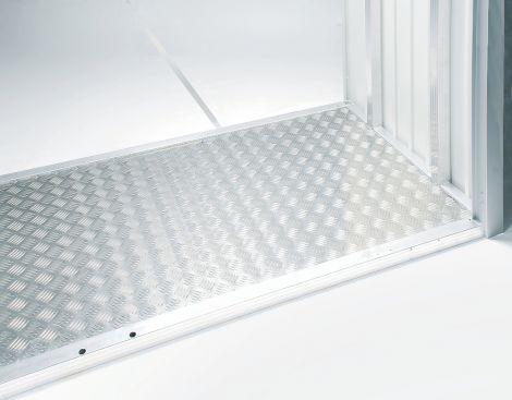 Biohort EquipmentLocker | podlahová deska